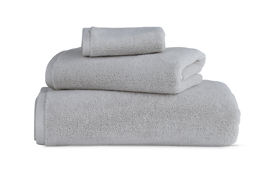 DWR Aerocotton Towel Set