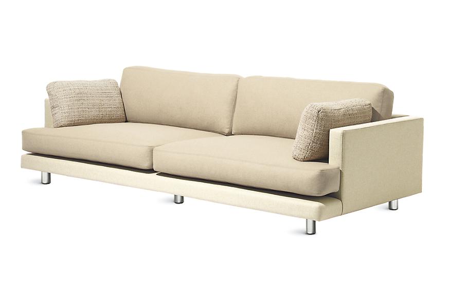 D'Urso Sofa
