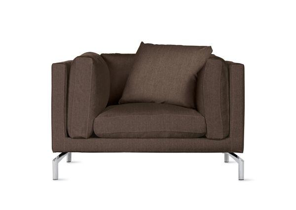 Como Armchair Design Within Reach