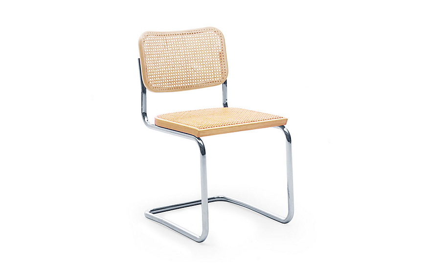 Cesca Side Chair - Cane  sc 1 st  Design Within Reach & Cesca Side Chair - Cane - Design Within Reach