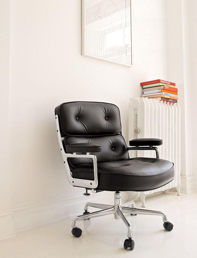 Eames Executive Chair - Design Within Reach