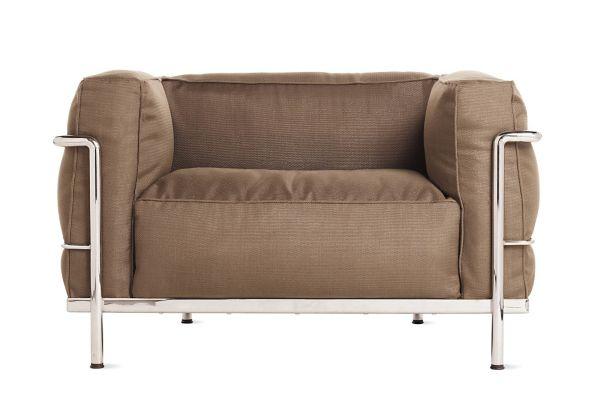 Le Corbusier Design Within Reach