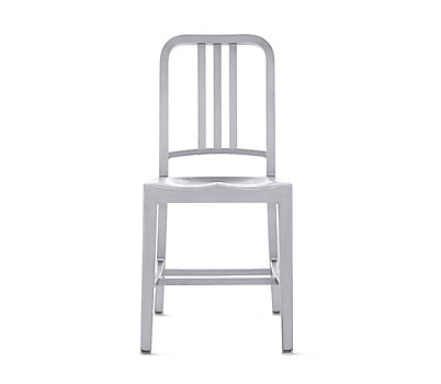 1006 Navy® Side Chair