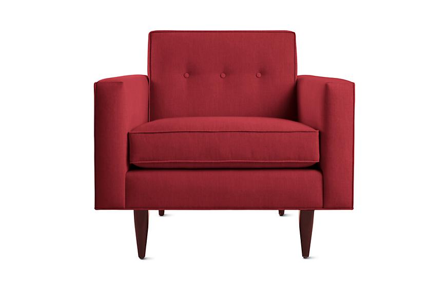 Bantam Armchair
