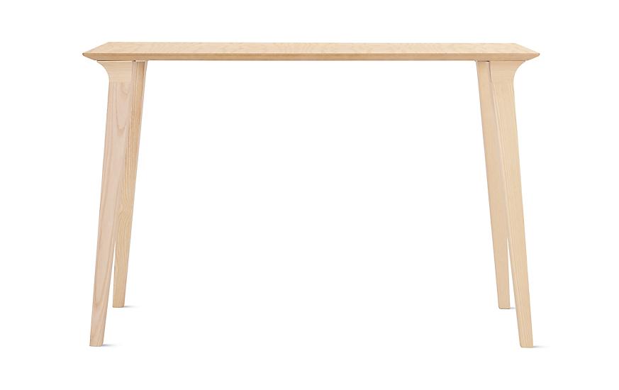 Lau Console Table