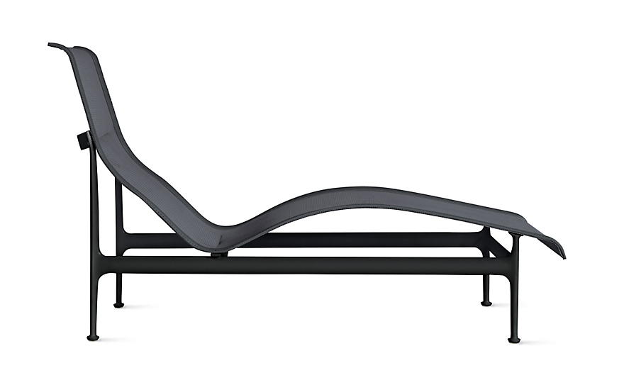 1966 Collection® Contour Chaise