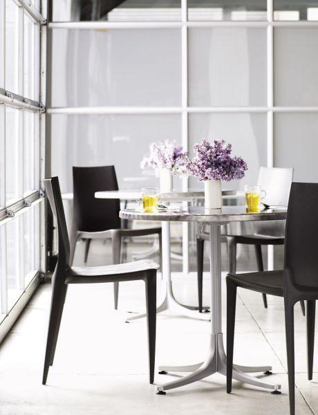 Attractive Bellini Chair®; Bellini Chair®