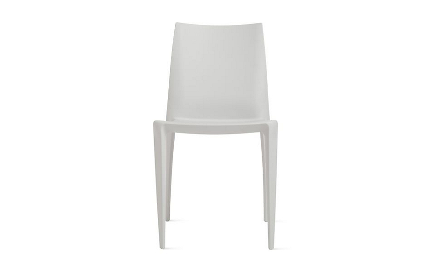 bellini chair design within reach