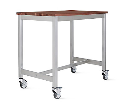 Quovis Counter-Height Table