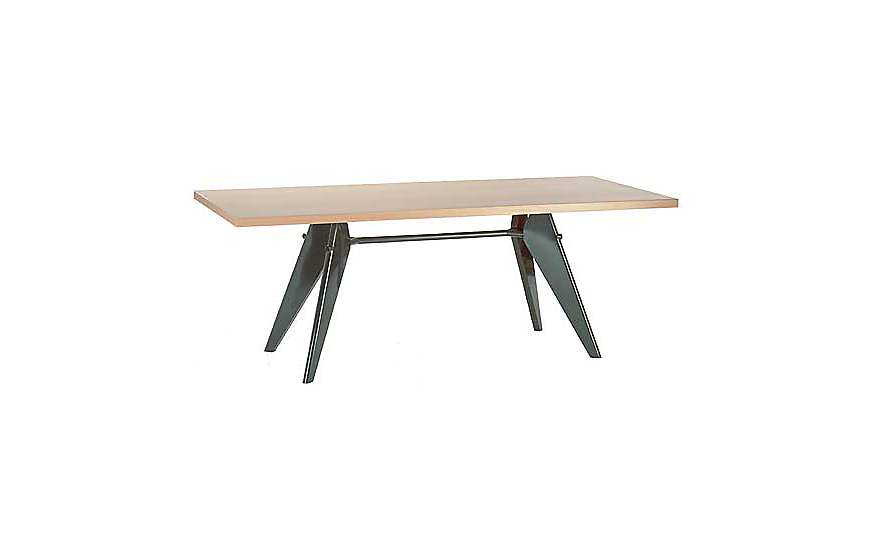 Prouv Em Table Design Within Reach