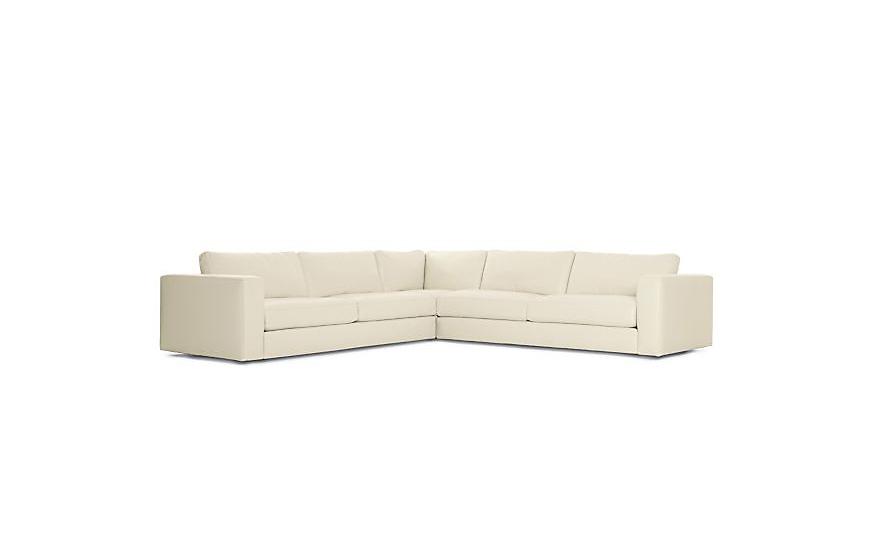 Reid Corner Sectional