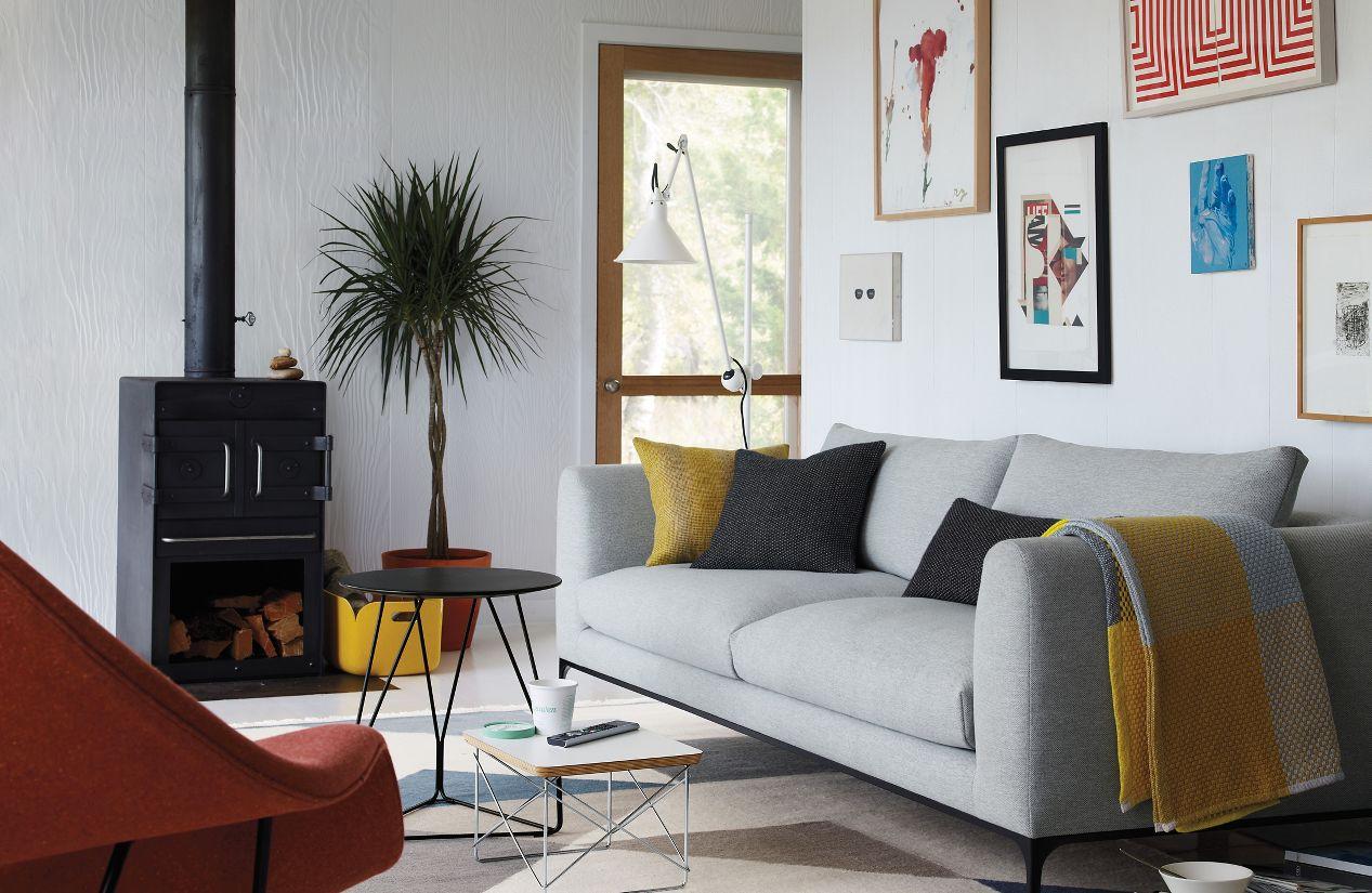 jonas sofa design within reach design within reach sofa bed