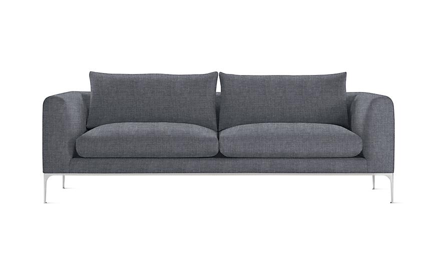 Superior Jonas Sofa. 1 Of 5 Amazing Design