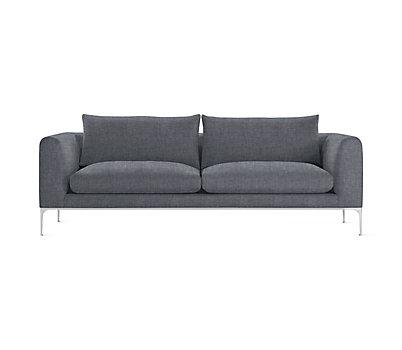 Modern Sofas and Sleeper Sofas - Design Within Reach