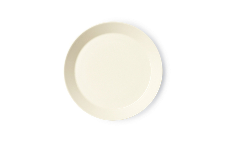 Teema Salad Plate, Set of 4