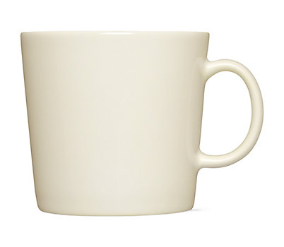 Teema Mug, Set of 2