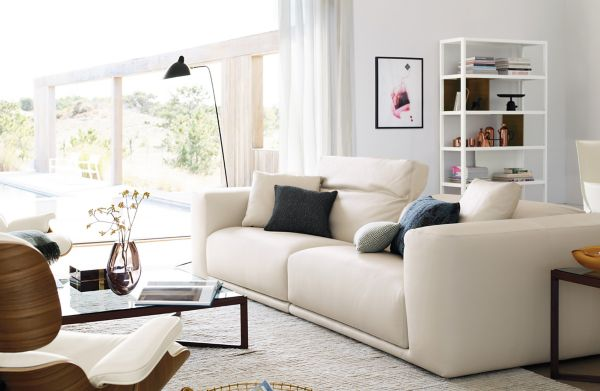 Attrayant Sofa Ideas