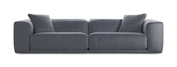 Kelston Sectional with Chaise Design Within Reach