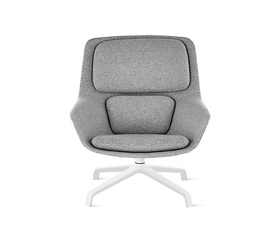 Striad™ Chair, Mid Back