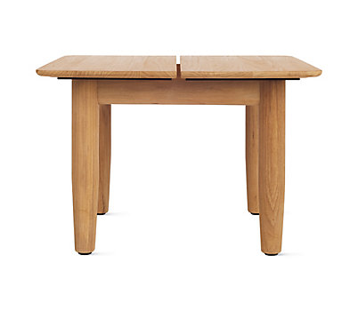 Terassi Side Table