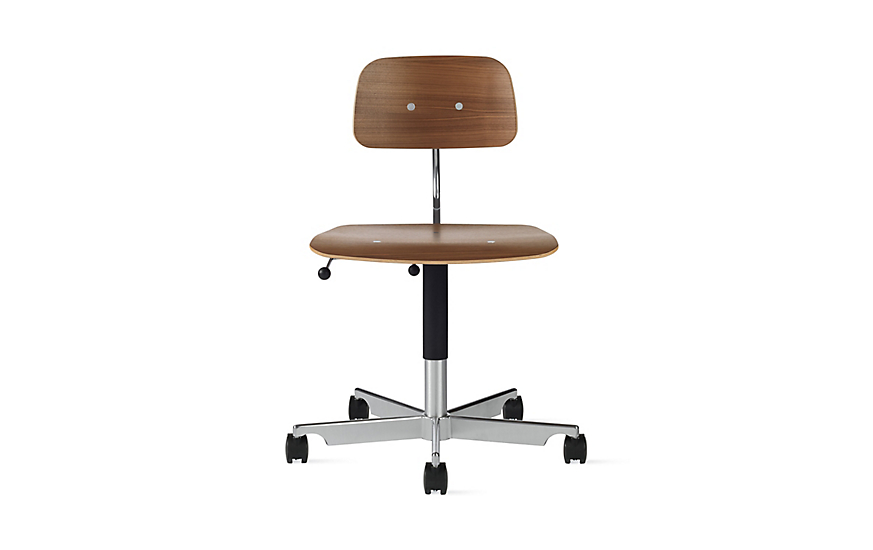 Kevi Chair