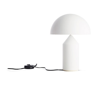 Superieur Atollo Table Lamp