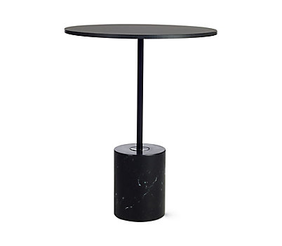 Jey Table