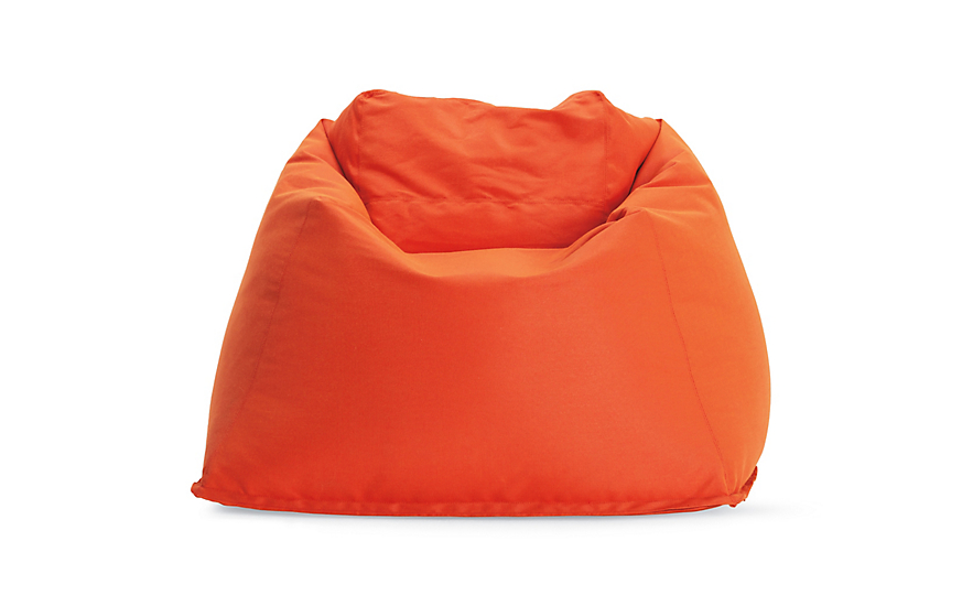 Outdoor Eazy Bean Everest Chair