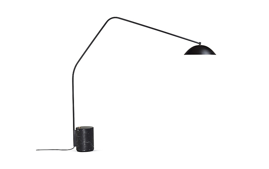 Sten Floor Lamp