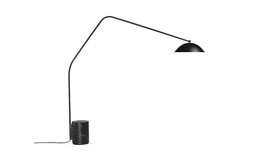Sten Floor Lamp - Design Within Reach