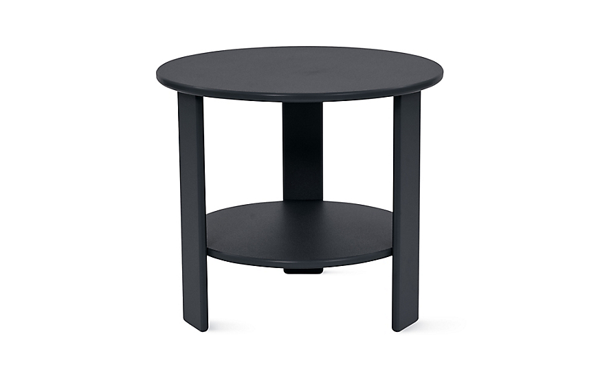 Lollygagger Side Table Part 70