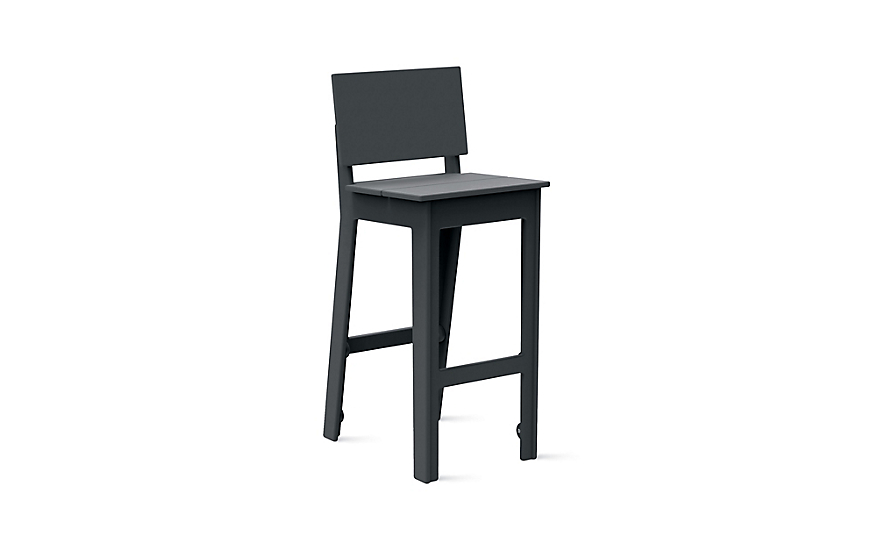 Fresh Air Barstool