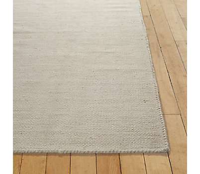 Acadia Indoor-Outdoor Rug
