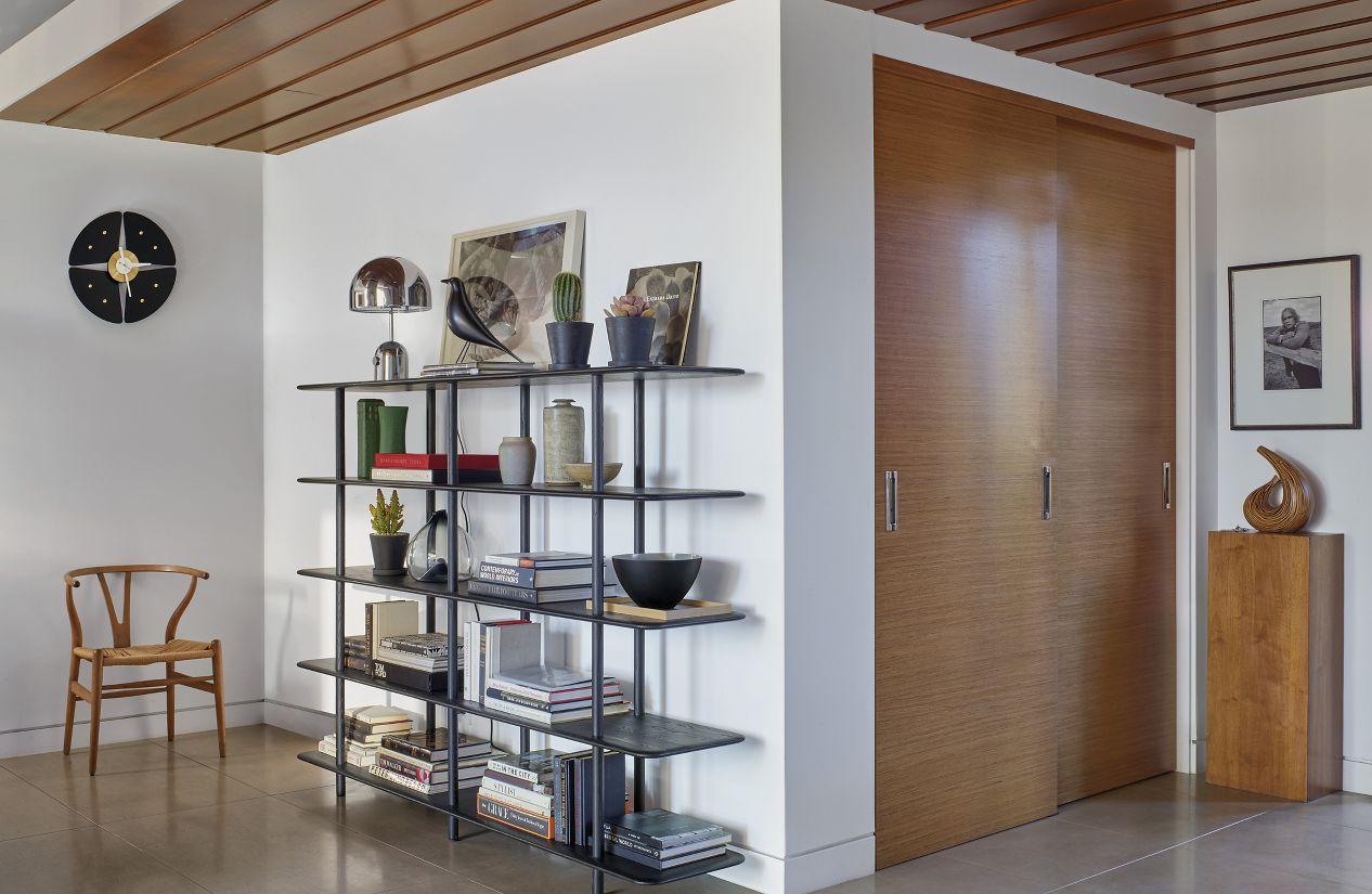 office ideas mumbai fancy within wooden shelf reach design bookshelf designs bookshelves pin list fascinating drilling post