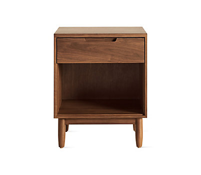 Exceptionnel Raleigh Bedside Table