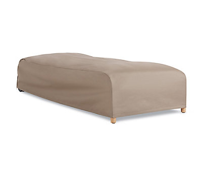 Terassi Outdoor Cover, Chaise