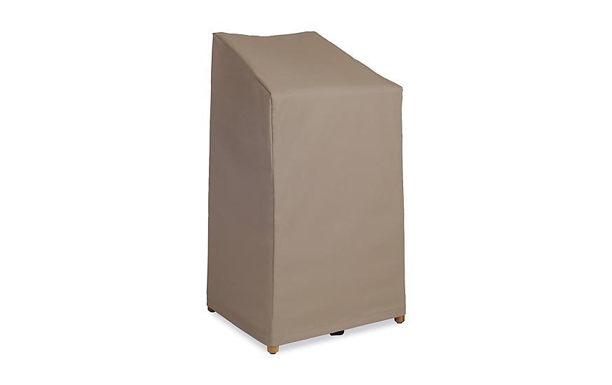 Terassi Outdoor Cover, Barstool