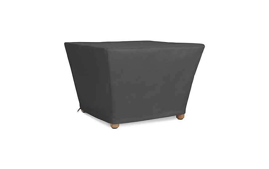 Terassi Outdoor Cover, Side Table