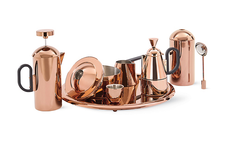 Brew Coffeeware Set