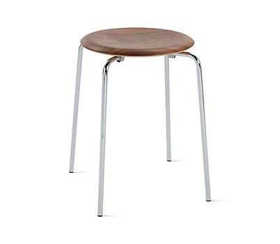 Dot Stool  sc 1 st  Design Within Reach & Modern Dining Room Chairs and Stools - Design Within Reach islam-shia.org