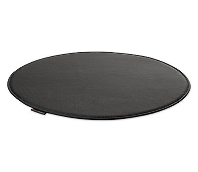 Series 7™ Seat Cushion