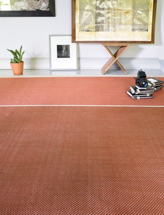 Maharam Merger Rug