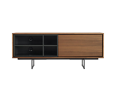 Aura Small Media Unit