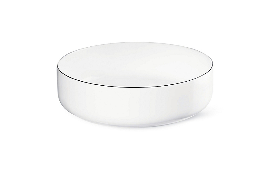 Oco Small Bowls, Set of 6