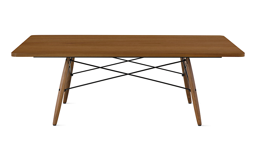 Etonnant Eames® Coffee Table