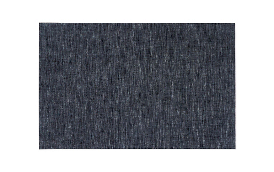 Chilewich Boucle Floor Mat