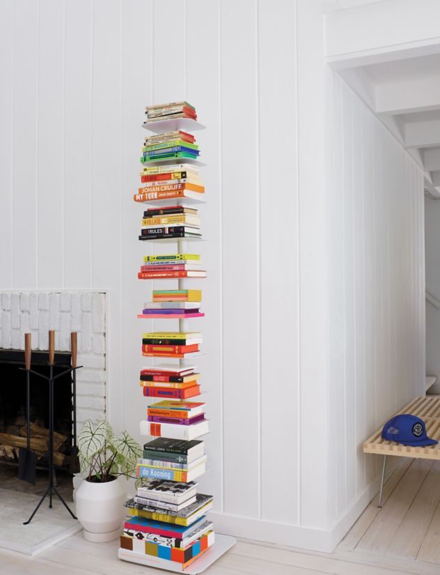 Story Bookcase