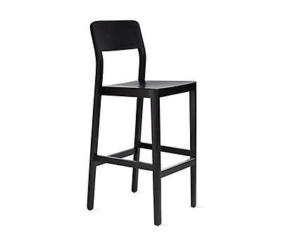 Note Barstool  sc 1 st  Design Within Reach & Modern Dining Room Chairs and Stools - Design Within Reach islam-shia.org