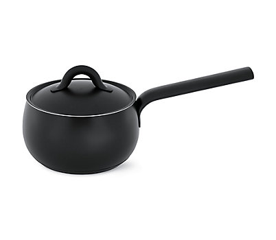 Mami Saucepan with Lid
