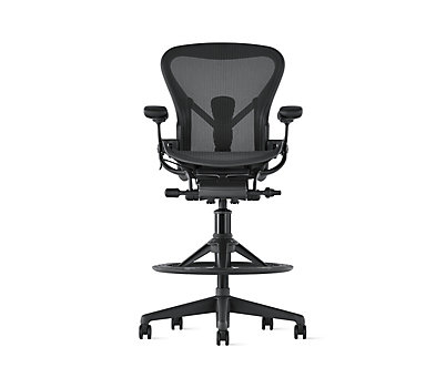 aeron chair herman miller